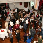 2012 Macomb Charitable Foundation and Forgotten Harvest | Rockin 4 Hunger