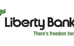 Thank you to Liberty Bank!